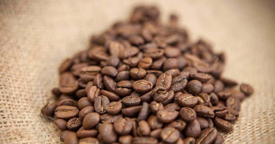 Vice Espresso