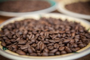 Vice Espresso Blends