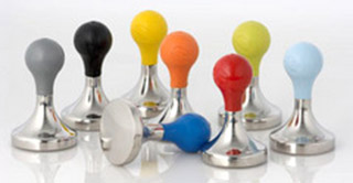 Espresso Equipment Coffee Tampers Vice Espresso