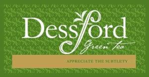 tea-dessford-green