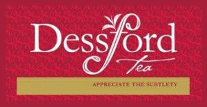tea-dessford